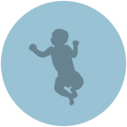 icon_blue_baby