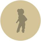 icon_orange_baby